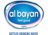 Al bayan feel good